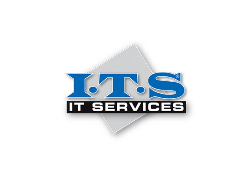 I.T.S. IT Services